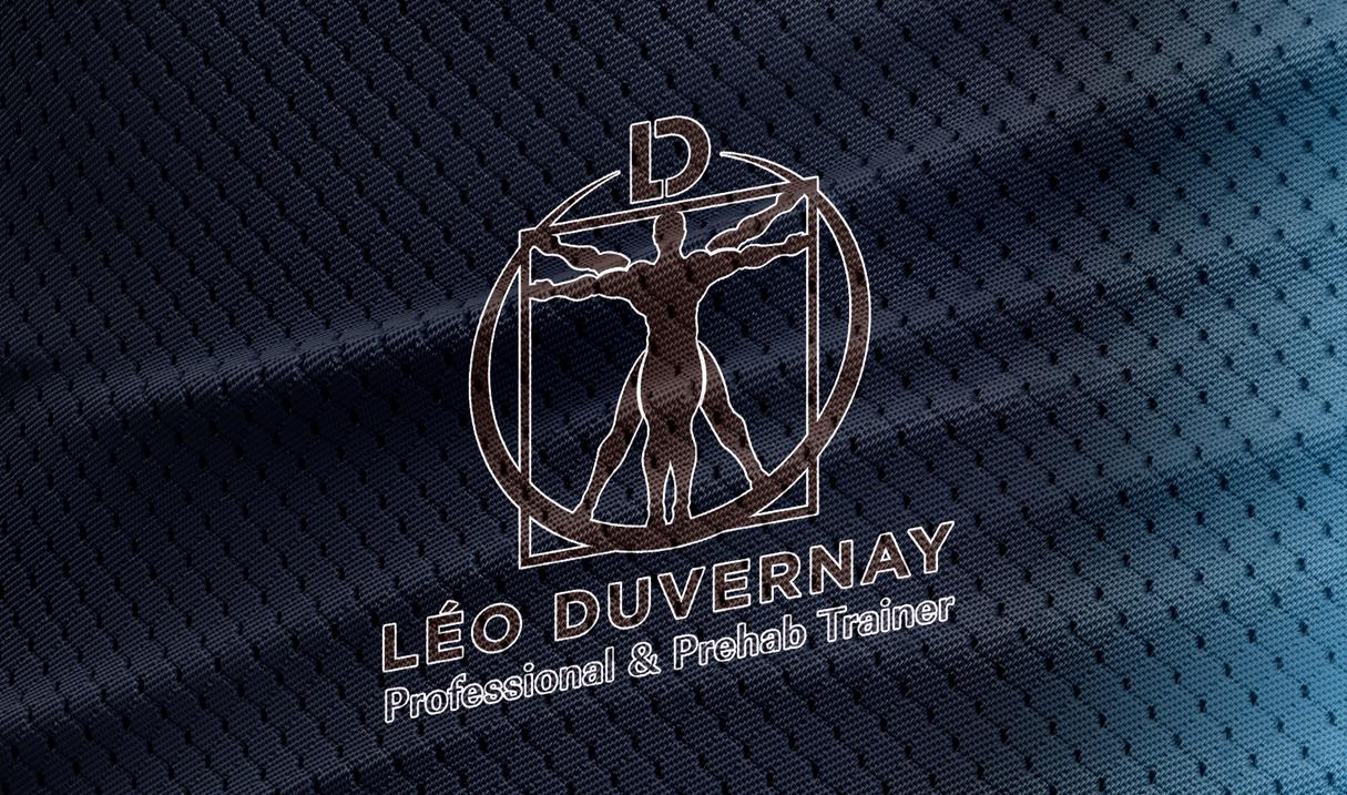 Léo Duvernay
