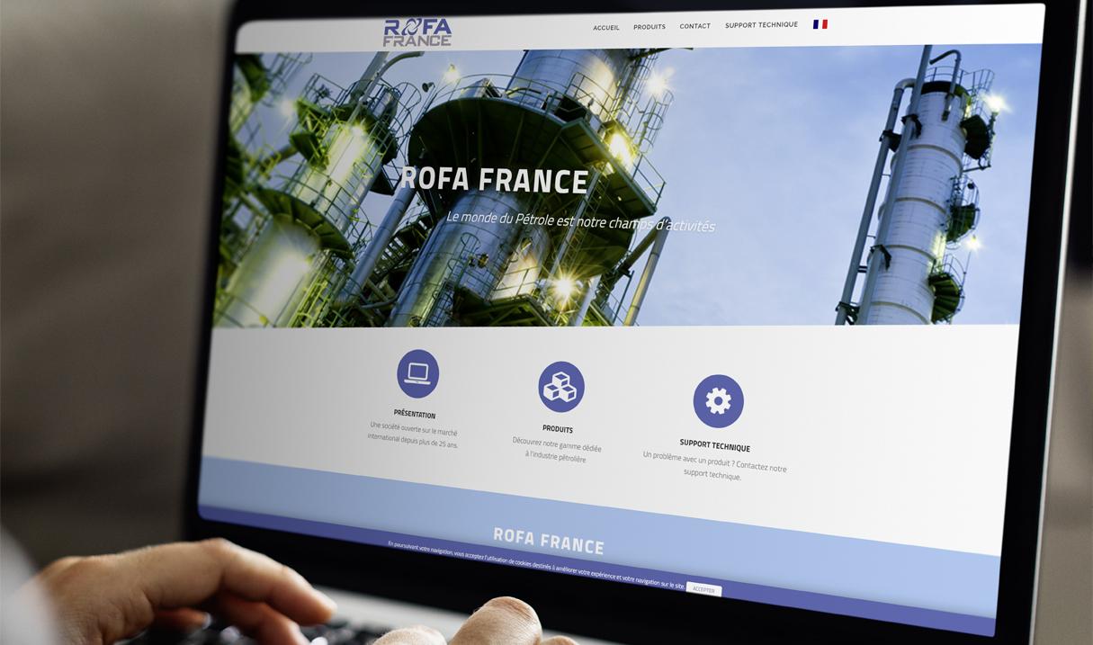 Rofa France